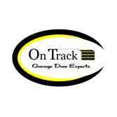 On Track Garage Door Experts