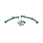 AttaBoy Plumbing, Inc.