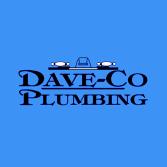 Dave-Co Plumbing