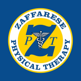 Zaffarese Physical Therapy