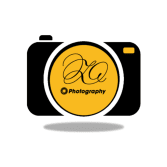 Zara Photography