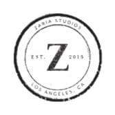Zaria Studios
