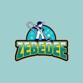 Zebedee Group