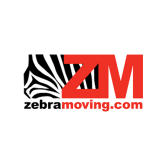 Zebra Moving, LLC