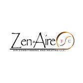 ZenAire Heating & Cooling