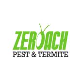 Zeroach Pest & Termite
