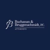 Buchanan & Bruggenschmidt, P.C.