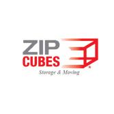 ZipCubes Storage & Moving