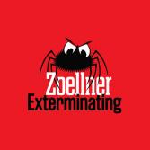 Zoellner Exterminating