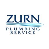 Zurn Plumbing Service