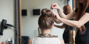 hair-salons-hero-banner.jpg
