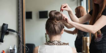 17 Best Philadelphia Hair Salons Expertise