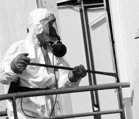 cover image of Affordable Environmental Services, LLC  asbestos-removal-abatement/1.jpg