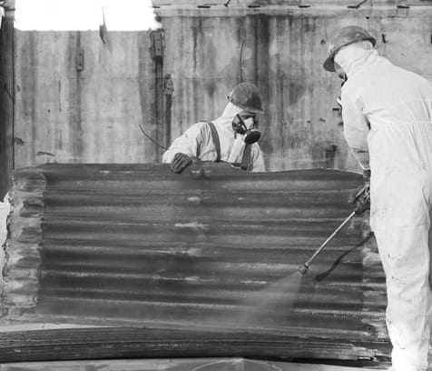 cover image of AMX Companies  asbestos-removal-abatement/2.jpg