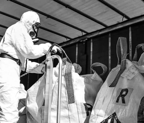 cover image of Clear Environmental  asbestos-removal-abatement/3.jpg