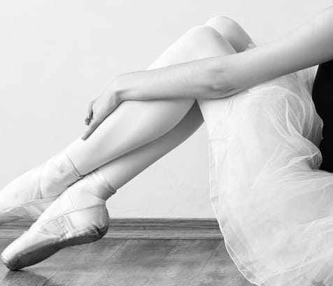 cover image of Company Ballet School  ballet-classes/2.jpg