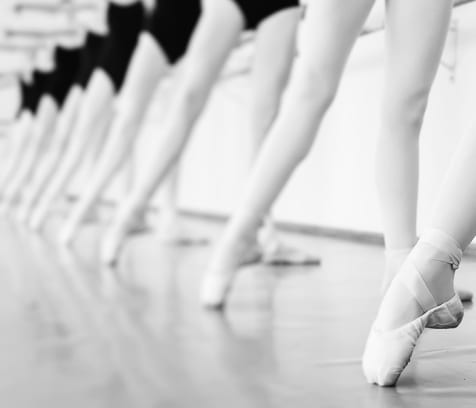 cover image of Dance Arts Academy  ballet-classes/3.jpg
