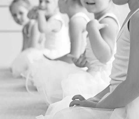 cover image of Dance Center of Spokane  ballet-classes/4.jpg