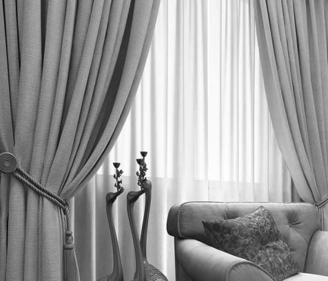cover image of Blinds by Dennis Colwell  blinds-drapes-window-treatments/1.jpg