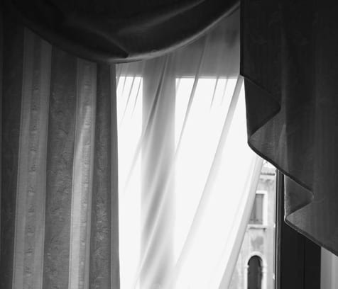 cover image of BostonBlinds  blinds-drapes-window-treatments/2.jpg