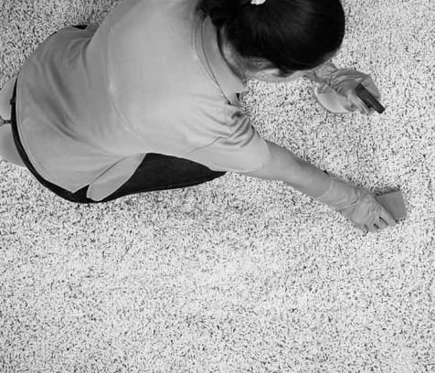 cover image of ServPro of Greater Broken Arrow  carpet-cleaners/4.jpg