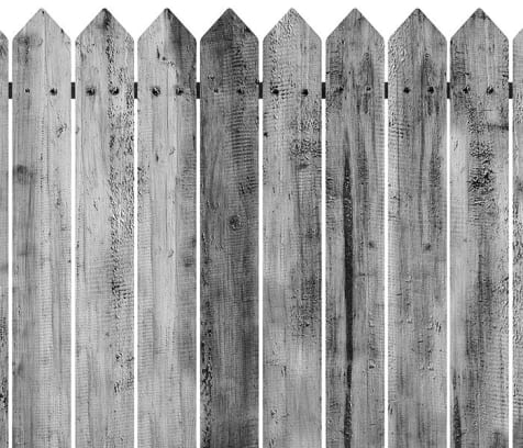 cover image of Daniel & Son Fence Restoration  fence-companies/1.jpg