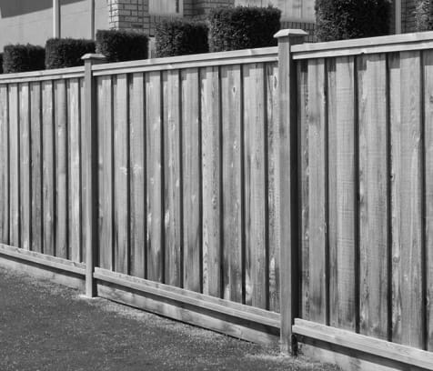 cover image of Texas Express Services, LLC  fence-companies/3.jpg