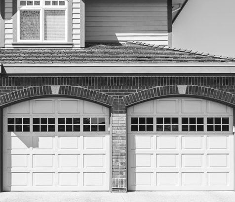 cover image of All About Garage Doors & Gates  garage-doors/2.jpg