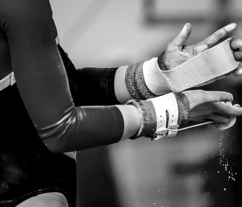 cover image of Austin Gymnastics Club  gymnastics-classes/2.jpg