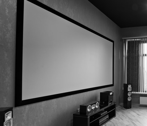 cover image of A2Z Electronic Wizards, Inc.  home-theater-install/2.jpg