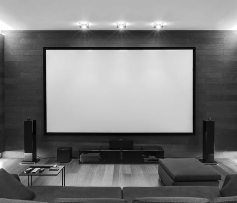 cover image of Ack Inc. Computers & Electronics  home-theater-install/3.jpg