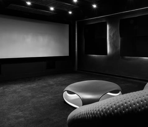 cover image of Automated Environments  home-theater-install/4.jpg