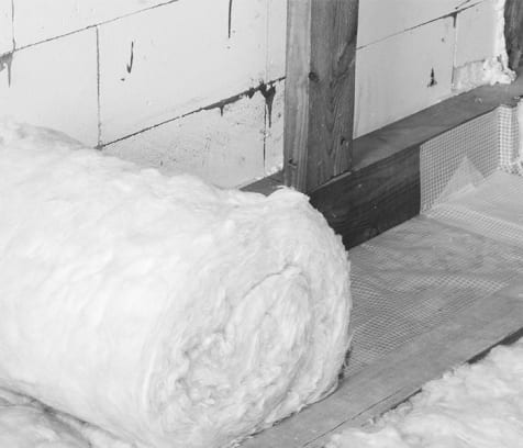 cover image of Brant & Son, Inc.  insulation/3.jpg