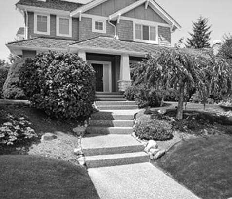 cover image of The Grounds Guys of Mt. Lebanon  landscaping/3.jpg