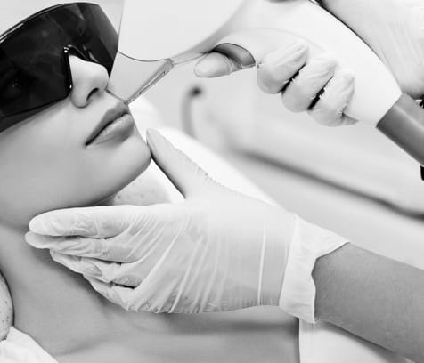 cover image of Purity Wellness Center  laser-hair-removal/4.jpg
