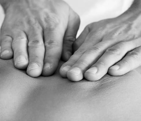 cover image of Center for Therapeutic Massage  massage-therapy/3.jpg