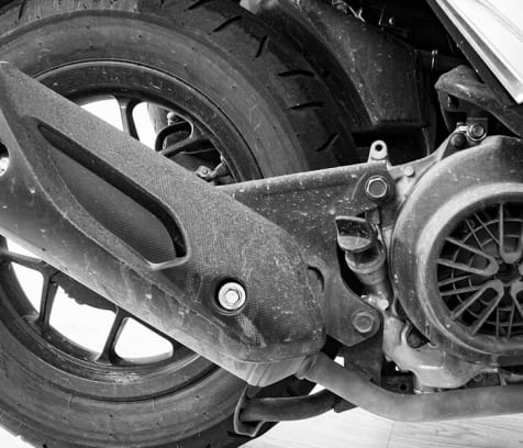 cover image of Austin Moto Works  motorcycle-repair/2.jpg