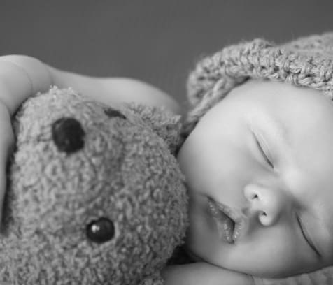 cover image of Ashley James Photography and Graphics  newborn-photography/1.jpg