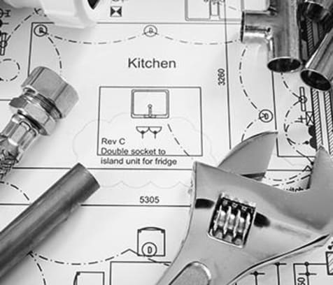 cover image of Keithley Plumbing  plumbing/3.jpg
