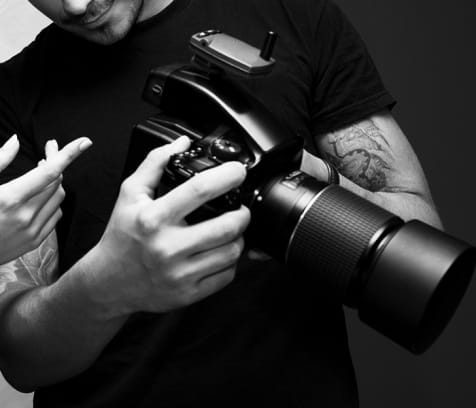 cover image of Ero Light Photography  portrait-photographers/2.jpg