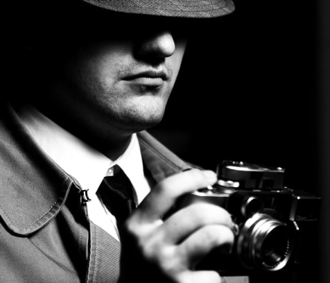 cover image of Accredited Investigative Service  private-investigators/1.jpg