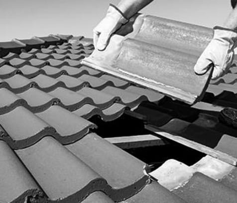 cover image of Al Jr's Roofing  roofing/1.jpg