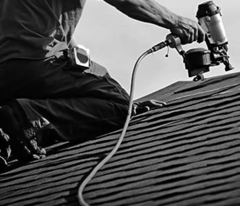 cover image of Crown Quality Roofing.  roofing/2.jpg