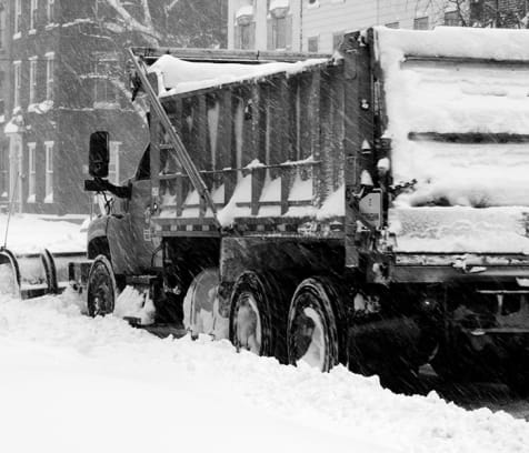 cover image of AAA Asphalt, LLC  snow-removal/1.jpg