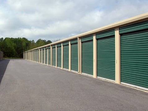 cover image of Brush Prarie Rv Storage  storage-units/3.jpg