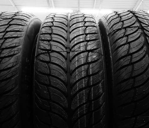 cover image of Advanced Automotive and Tire  tire-shops/1.jpg