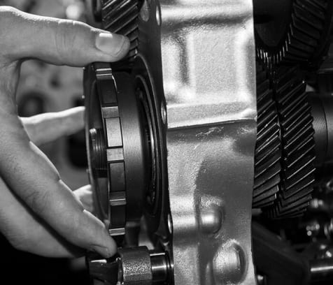 cover image of Austin's Transmission and Clutch Specialists  transmission-repair/3.jpg