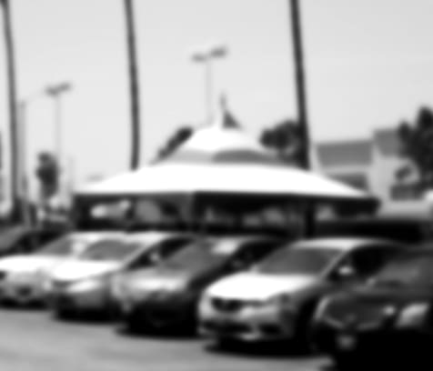 cover image of DN Auto Sales  used-car-dealerships/3.jpg