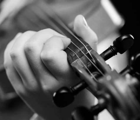 cover image of Galliard Music  violin-lessons/4.jpg
