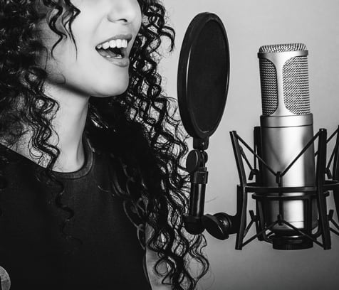 cover image of Confident Voice Studio  voice-lessons/2.jpg